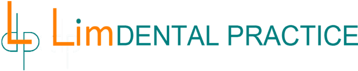 Logo, Lim Dental Practice - Dental Practice in Acton, London
